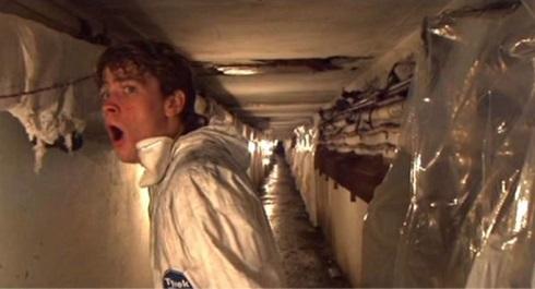 فیلم ترسناک,فیلم ترسناک روانشناسانه,ژانر وحشت,فیلم وحشتناک
