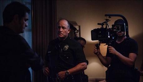 شهاب حسینی,شهاب حسینی در آمریکا,فیلم شب,شهاب حسینی در فیلم شب