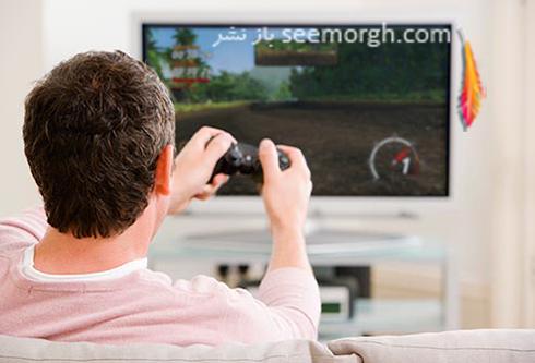 sharp_brain_man_playing_video_game.jpg