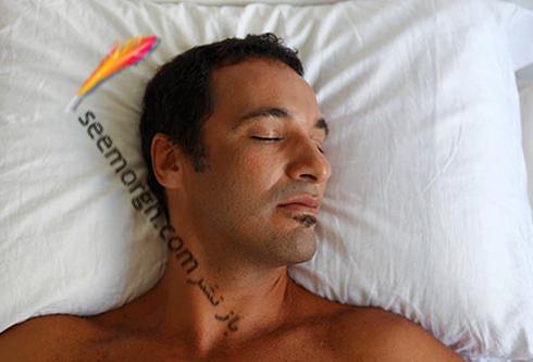 sharp_brain_man_sleeping.jpg