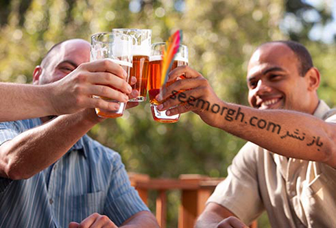 sharp_brain_men_toasting_with_beer.jpg