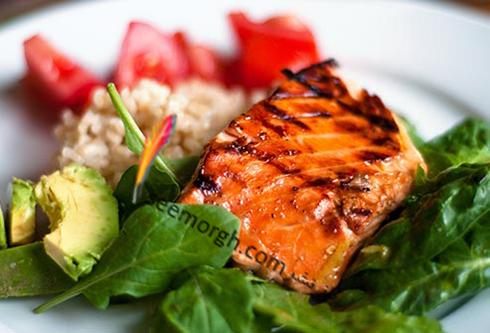 sharp_brain_salmon_and_vegetables.jpg