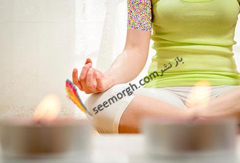 sharp_brain_woman_doing_yoga.jpg