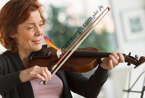 sharp_brain_woman_playing_violin.jpg