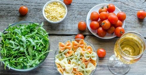 سبزیجات,گوجه فرنگی