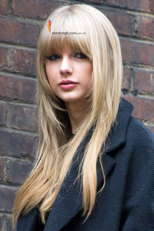 taylor-swift-hair-01.jpg