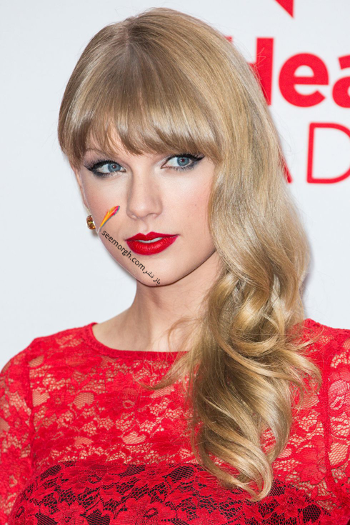 taylor-swift-hair-05.jpg