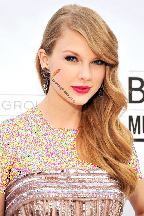 taylor-swift-hair-07.jpg