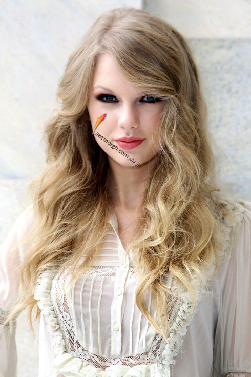 taylor-swift-hair-09.jpg