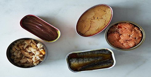 types-of-fish-canned.jpg