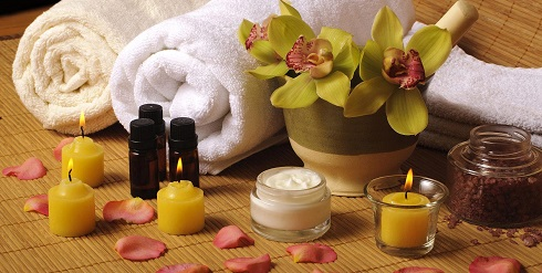 4portokeasuites-wellness-massage.jpg