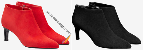 ankle-boot-hermes004.jpg