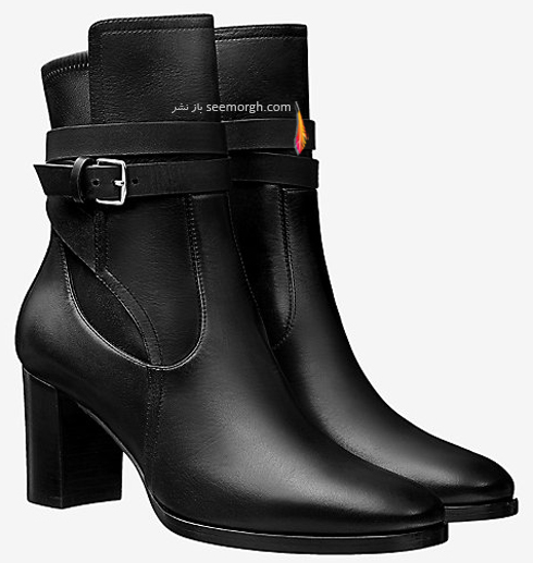 ankle-boot-hermes02.jpg