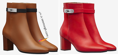 ankle-boot-hermes07.jpg