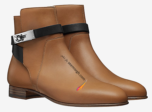 ankle-boot-hermes08.jpg