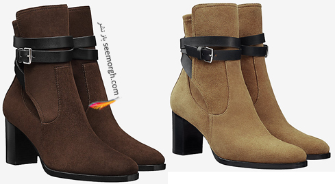 ankle-boot-hermes09.jpg