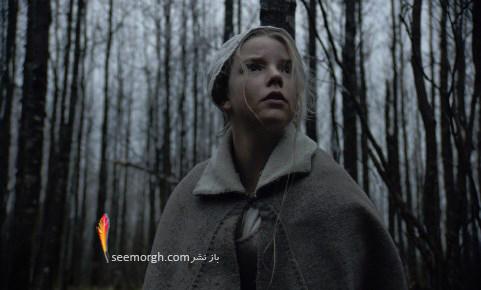 فیلم ترسناک,زنان فیلم های ترسناک,ترسناک ترین فیلم ها,جادوگر