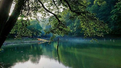 سفر در پاییز,فصل پاییز,پاییز,طبیعت پاییز,بهترین مکان ها برای سفر در پاییز,سفر در فصل پاییز