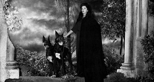 فیلم ترسناک,فیلم مذهبی,فیلم ترسناک مذهبی,بهترین فیلم ترسناک,فیلم وحشتناک