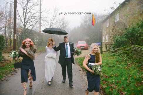 عکاسی عروسی,عکس عروسی,مراسم عروسی,ازدواج,ایده عکس عروسی