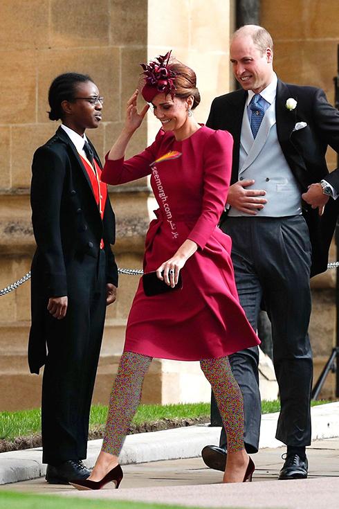 Duchess-Kate-Alexander-McQueen.jpg