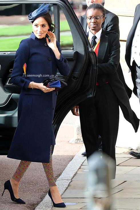 Duchess-Meghan-Givenchy.jpg