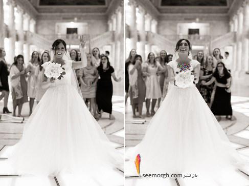 عکاسی,عکاسی عروسی,ایده عکاسی عروسی