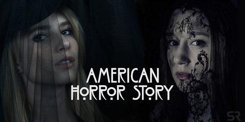 سریال ترسناک,فیلم ترسناک,بهترین فیلم ترسناک,ترسناکترین فیلم ها,فیلمهای ترسناک