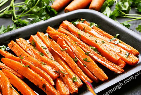 fruits_veggies_roasted_carrots_in_pan.jpg