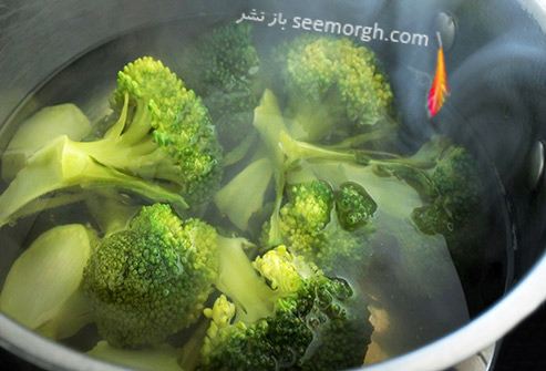 fruits_veggies_steamed_broccoli.jpg