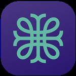 fullfekr-logo-1.png