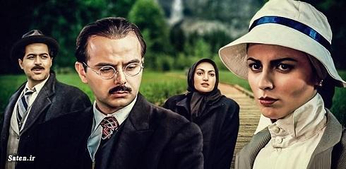 لیلا حاتمی,اظهارات لیلا حاتمی,لیلا حاتمی چه گفت,عکس لیلا حاتمی بازیگر