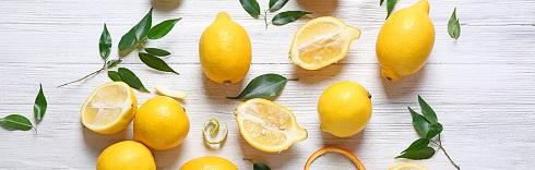 لیمو,لیمو ترش