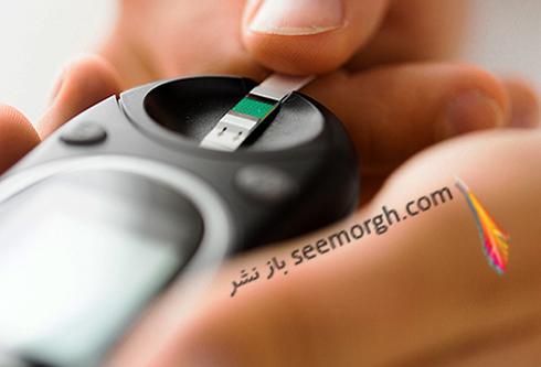 دیابت,اندازه گیری قند خون