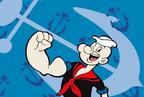 کارتون های محبوب,انیمیشن های محبوب,پرطرفدارترین کارتون,کارتون بچگی
