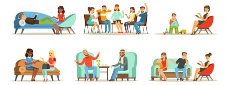 patients-at-a-reception-at-the-psychotherapies-vector-20902191.jpg