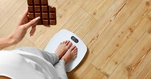 وزن کردن,ترازو