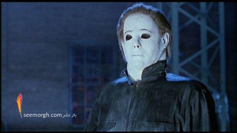 فيلم ترسناک,فيلم ارواح,سينماي وحشت,خنده دار,فيلم ترسناک هالووين