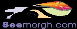 Seemorgh_Logo_Final-1.png
