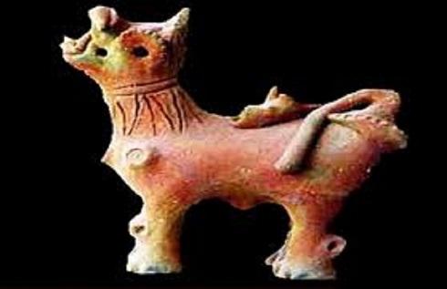 خاتوزین,خاتوزین کیست,مجسمه های خاتوزین,مجسمه های اسطوره ایی,مجسمه دست ساز,مجسمه هاس شگفت انگیز