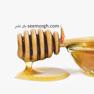 the_Most_Effective_Natural_Antibiotics-Honey.jpg