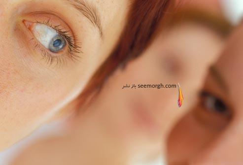 راهنمای تصویری اسکیزوفرنی علل و درمان اسکیزوفرنی