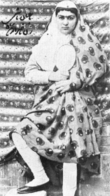 سوگلی ناصرالدین شاه,زنان ناصرالدین شاه,ازدواج ناصرالدین شاه,عشق های ناصرالدین شاه,عکس زنان ناصرالدین شاه,ماجرای عشقی ناصرالدین شاه