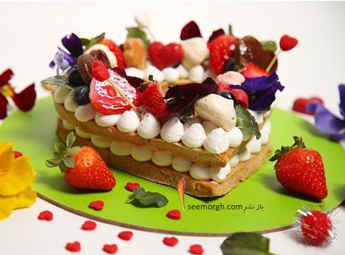 بیسکو کیک,طرز تهیه بیسکو کیک