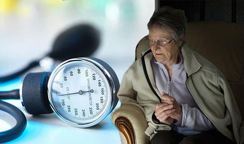 فشار خون,اندازه گیری فشار خون