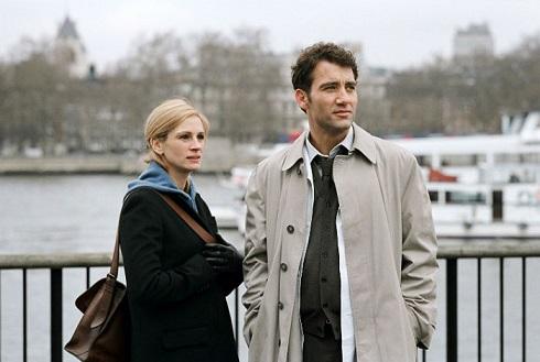 فیلم جنجالی,فیلم عاشقانه,بهترین فیلم ها,فیلم جذاب,فیلم هایی که باید تنها دید,فیلم هایی که با نباید با همسرمان ببینید