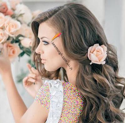 hair-style-wedding02.jpg