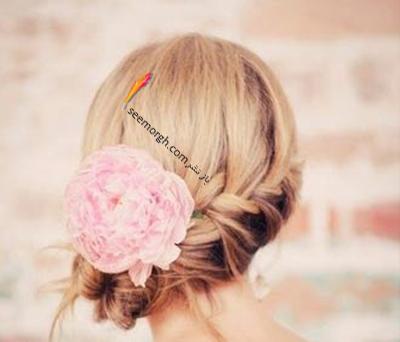 hair-style-wedding03.jpg