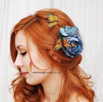 hair-style-wedding04.jpg