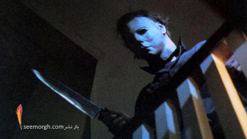 فیلم پرفروش,پرفروش ترین فیلم ها,فیلم ترسناک,فیلم عجیب,هالووین